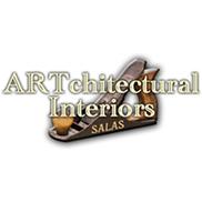 ARTchitectural.com, San Antonio TX