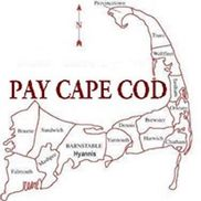 Pay Cape Cod/Quickbooks On Cape, Yarmouth Port MA