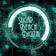 Sugar Beach Digital, Largo FL