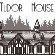 Tudor House Entertainment, Lake Arrowhead CA