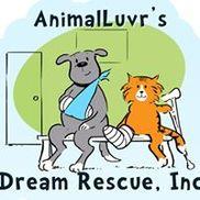 Animalluvr's Dream Rescue, Inc., Riverview FL