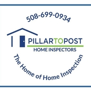 Pillar To Post Home Inspectors, North Attleboro MA