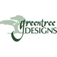 GreentreeDesigns, Ithaca NY
