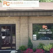 R Costa Electric Inc., Hopewell Junction NY