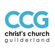 Christ's Church Guilderland, Guilderland NY