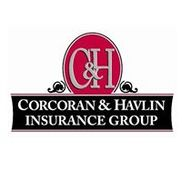 Corcoran & havlin Insurance Group, Wellesley MA