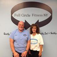 Full Circle Fitness NY, Albany NY