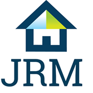 Jrm Associates Inc, Philadelphia PA