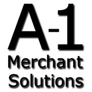 A-1 Merchant Solutions, Glenmont NY