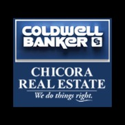 Coldwell Banker Chicora Real Estate, Myrtle Beach SC