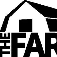 The Farm SoHo, New York NY