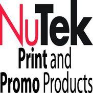 Nu-Tek Business Products, Slingerlands NY