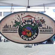 Abbotsford Farm & Country Market, Abbotsford BC