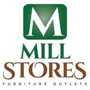 Mill Stores - Unfinished & Finished Furniture, West Yarmouth MA