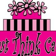 Just Think Cake, Fort Walton Beach FL