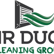 air duct cleaning group, Lincolnwood IL