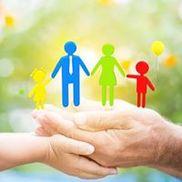 Pilar Leong Benefits and Insurance Solutions, Buena Park CA