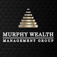 Murphy Wealth Management Group, Fishkill NY