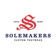Solemakers, Sicklerville NJ