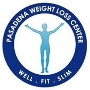Pasadena Weight Loss Center, Pasadena CA