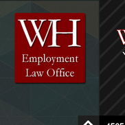 Employment Law Office of Ward Heinrichs, San Diego CA