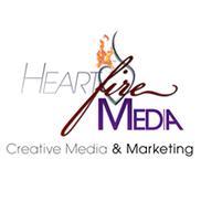 Heartfire Media, San Antonio TX