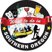 What to do in Southern Oregon, Medford OR