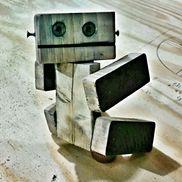 Knotty Bot Creations, LLC., Hamilton OH