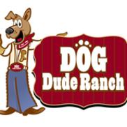Dog Dude Ranch of Miami, Miami FL