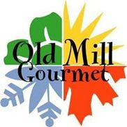 Old Mill Gourmet & OMG Smoothies, Bally PA