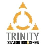 Trinity Construction and Design, Sarasota FL