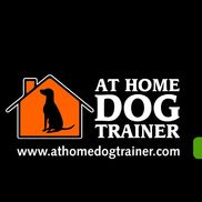 At Home Dog Trainer, LLC, Malta NY