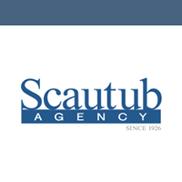 Scautub Insurance Agency, Scotia NY