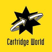 Cartridge World, Clifton Park NY