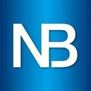 National Bankcard, Melville NY
