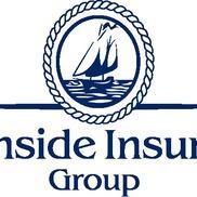 Oceanside Insurance, Hyannis MA