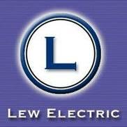 Lew Electric Fittings Company, Carol Stream IL
