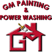 GM House Painting & Power washing- Hamptons, NY, East Quogue NY