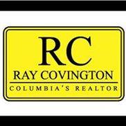 Brand Name Realty Rick Smoak , Columbia SC