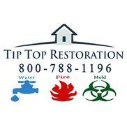 Tip Top Restoration, Van Nuys CA