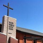 Bacon Heights Baptist Church, Lubbock TX