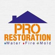 Pro Restoration, Las Vegas NV