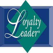 Loyalty Leader Inc., Milwaukee WI