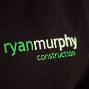 Ryan Murphy Construction Inc., Calgary AB