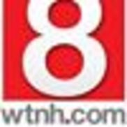 WTNH News 8, New Haven CT