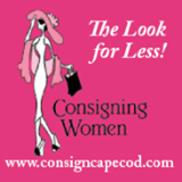 Consigning Women East Harwich , HARWICH MA