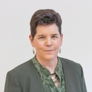 Mellanie Shaw Reiki Master Practitioner Herbalist