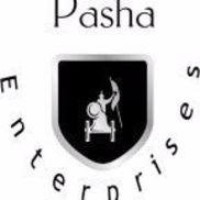 Pasha Enterprises corp., Fair Lawn NJ