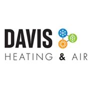 Davis Heating U0026 Air, Cherry Hill NJ