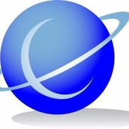 Eclipse Network Solutions, Albany NY